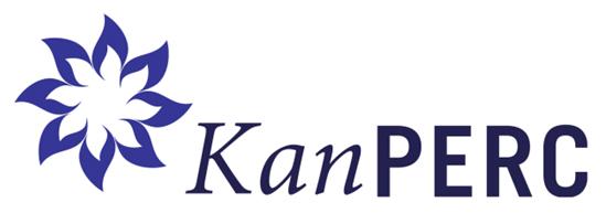 kanperc_logo