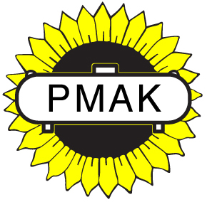 PMAK - The Propane Marketers Association of Kansas